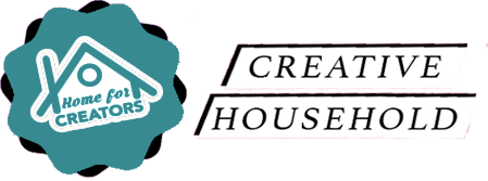 Creative Household